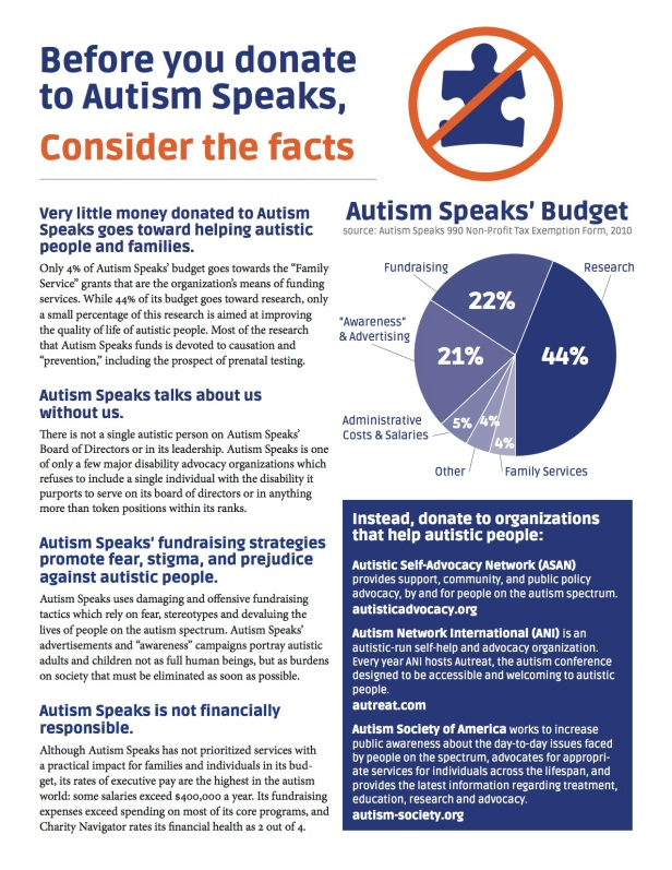 Autism_Speaks_Flyer