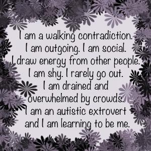 autisticextrovert