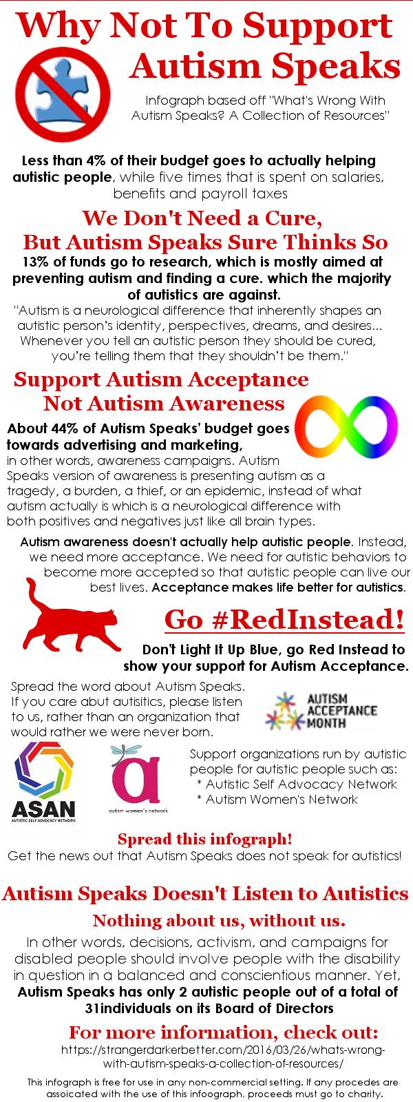 AutismSpeaksInfograph